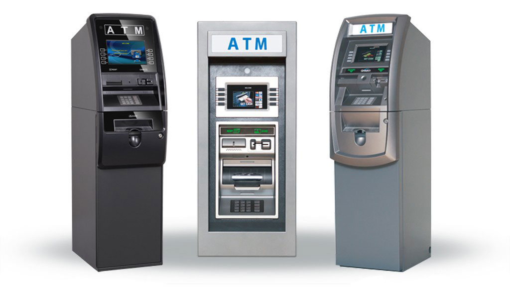 GenMega-ATMs_ErrorCodes_final-1024x583