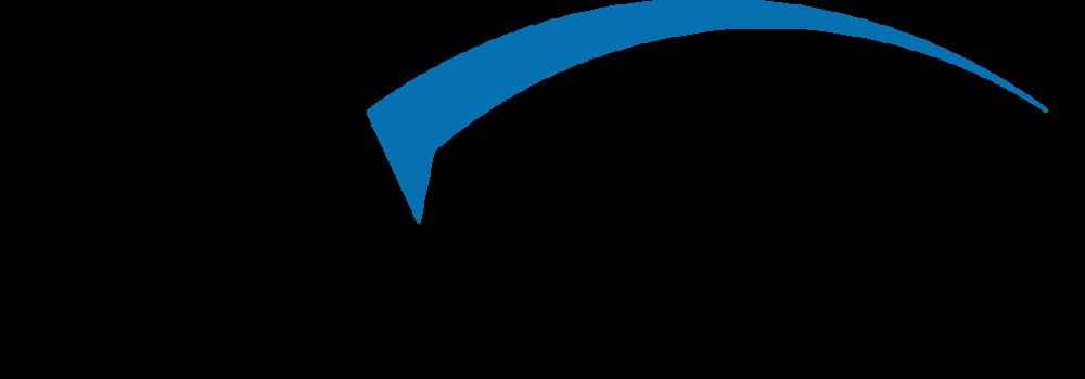 Genmega+logo.fw
