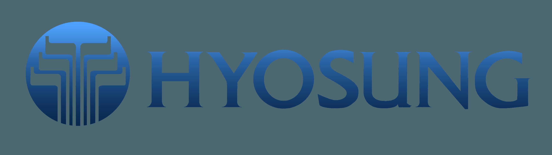 Hyosung_logo-1