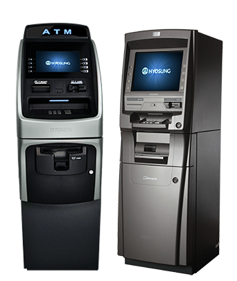 ATM Machines Omaha