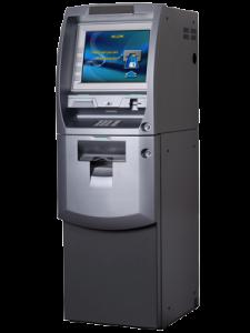 C6000 Genmega ATM