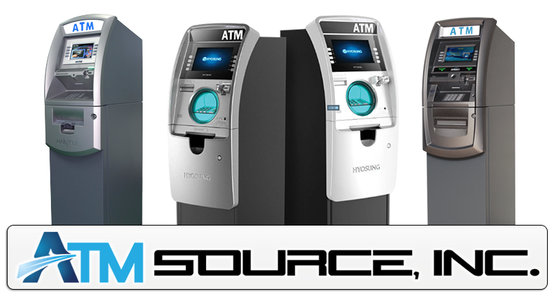 4ATMs