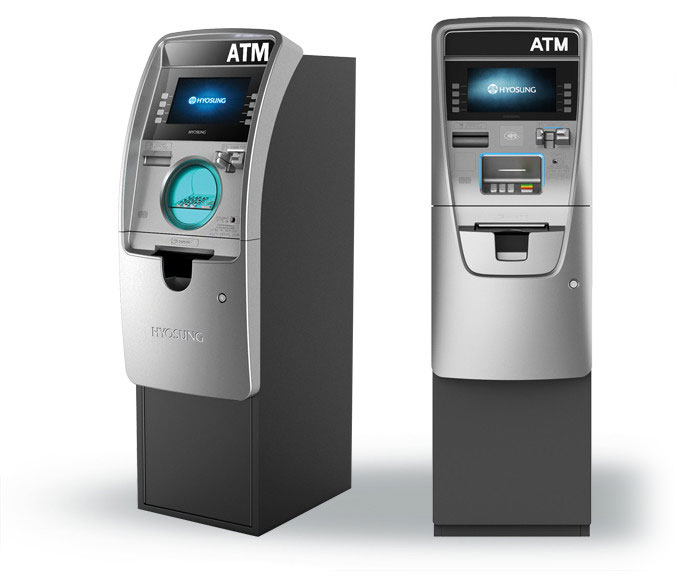 NH-ATMs